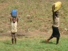 Stagnating coverage and functionality in rural water in Uganda: can this nut be cracked?